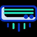 004-air-conditioner