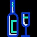 007-wine
